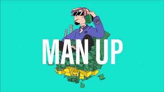 "[FREE] Kodak Black x Lil Baby x Money Man Type Beat 2018 - ""Man Up"" (Prod. By illWillBeatz)"