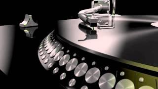 Frankie Cutlass - Focus (ft. Lost Boyz & M.O.P.)