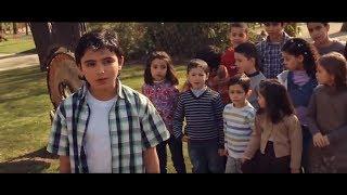 Beau Nasheed pour Enfants - Ya Mohammad Ya Nabi