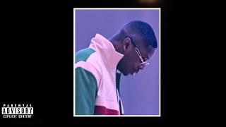 Ninho - Mamacita - type beat