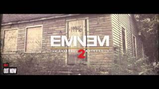 Eminem - Wicked Ways (Outro)