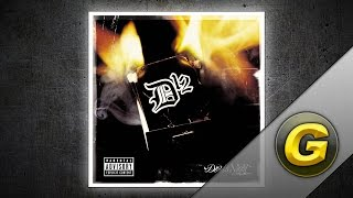 D12 - Another Public Service Announcement