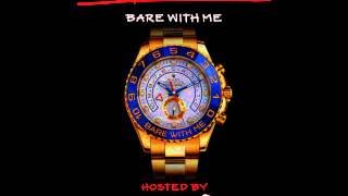 Skeme - Cuban Linx (Feat. Nipsey Hussle) (Prod. By GMB)