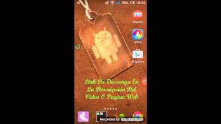 ¿Cómo Descargar Aplicaciones De Paga De La Tienda Play Store? Video 1/3