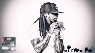 Niska - B.O.C  Cover (HD)