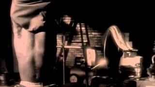 LL Cool J vs House of Pain vs Kris Kross - Mama Said Jump Around (M. Santiago vs JTVR Mixshow Edit)
