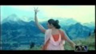 O Mere Dholna O Mere Saajna from ''Ashiq'' watch and download free song @ chillboat.com