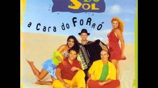 Capital do Sol 1998 - Prova de amor