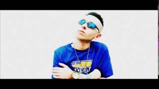 MC Hollywood - Tcheca (DJ R7) Lançamento 2017