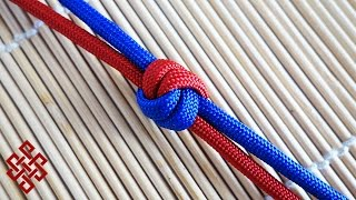 The Weavers of Eternity Paracord Tutorials | DIY Youtube
