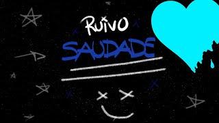 Ruivo - Saudade ft Inês Olsen 🚀 (prod Ruivo)