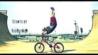 Dhoom : 4 (HONEST/Fake/Unofficial) Trailer feat. Salman Khan | Shahrukh Khan | Pulkit Kochar