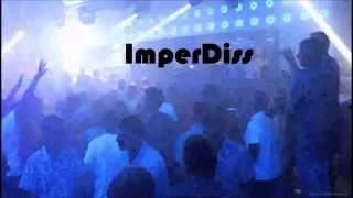 szatan w dresach X keybicz #ImperDiss