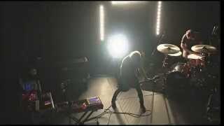 Ki:Theory - Stand By Me (Live at Seattle E.M.P.)