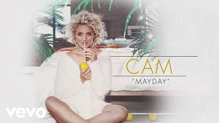 Cam - Mayday (Audio)