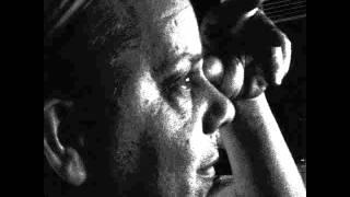 Charles Bobuck -  Death By Jazz