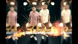 Josahel FT - Humbefor Video  Falso Amor ( Remix )