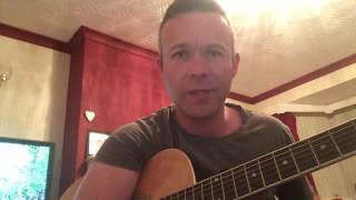 Yorkshire Bird - Galway Girl parody