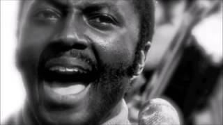 Donny Hathaway - Jealous Guy [Live in 1971]