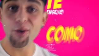 EL APACHE NESS - MEGA MARTIN ALEJANDRO DJ