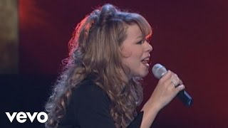 Mariah Carey - Always Be My Baby (from Fantasy: Live at Madison Square Garden)