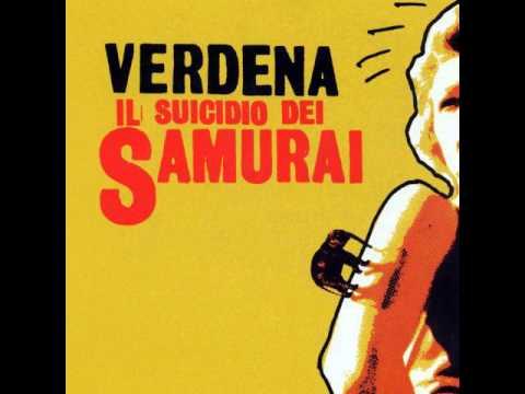 verdena-elefante-da-il-suicidio-del-samurai-acidiviola