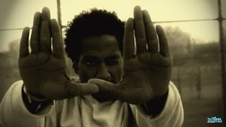 (2001) Prison Song | Q-Tip - The Yard [1080 HD]