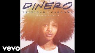 Trinidad Cardona - Dinero (Spanish Version / Audio)