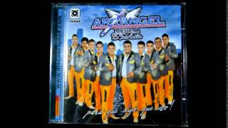 1.- ESTILO ITALIANO   ARKANGEL MUSICAL