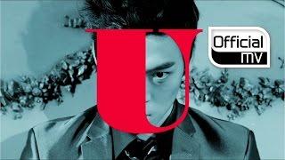 [MV] John Park(존박) _ U