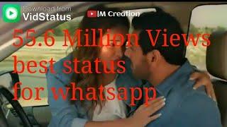 Sang there panio sa panio sa behta Rahul status for WhatsApp.