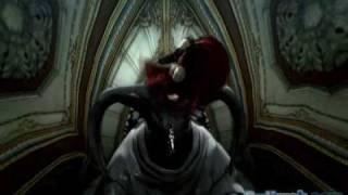 Disturbed-Inside The Fire GMV (With Lyrics)
