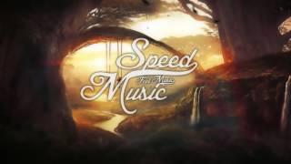 [SPEED 130%] Major Lazer - DJ Snake : Lean On (feat. MØ) - Speed up By SpeedMusic