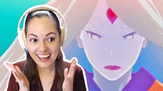 LIVE REACTION ► NARUTO Shippuden Opening 19!!!! THE BATTLE BEGINS!!