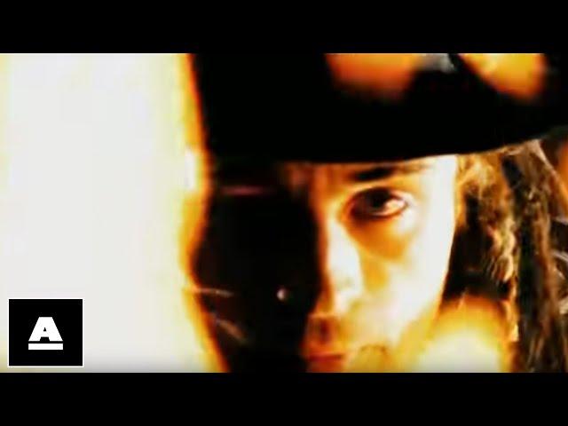"Vídeo oficial de ""Sumerland"" de Fields of the Nephilim"