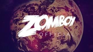 ZOMBOY - WTF!?