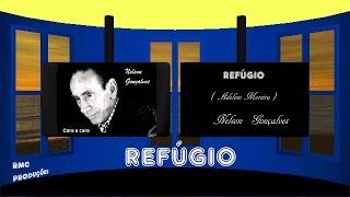 REFÚGIO   1984  NELSON GONÇALVES HD 720p
