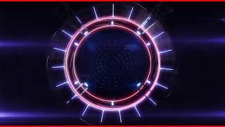 Intro without text Technical Guruji - YouTube Channel Intro Video Technical Guruji