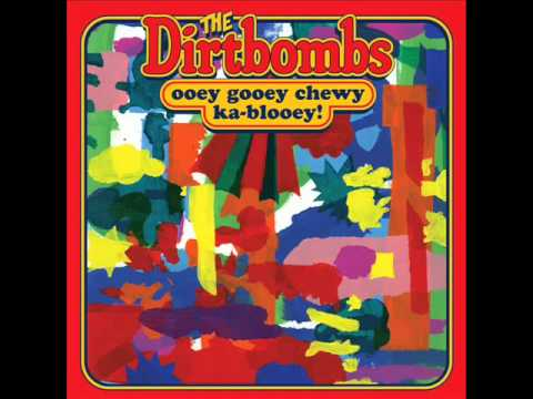 the-dirtbombs-crazy-for-you-mary-runkle