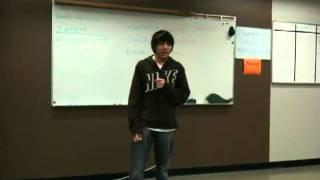 2010 Play back   Carlos