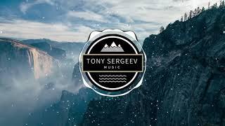 Beautiful Cinematic Background Music | Tony Sergeev |