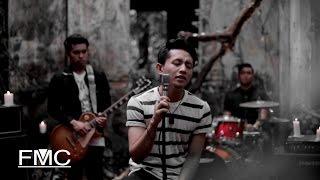 Syed Shamim - Belenggu (Official Music Video)