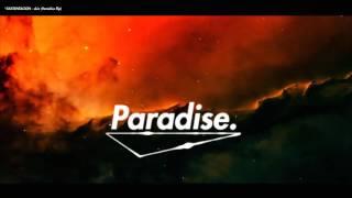 XXXTENTACION - skin (Paradise flip)