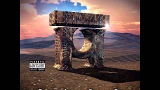 A Million Souls-Unleashed (lyrics video)
