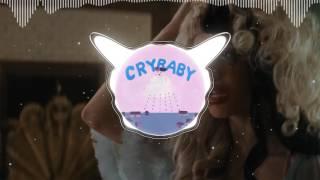 Melanie Martinez - Mrs. Potato Head (BreakOut Remix)