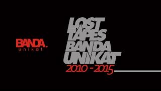 Banda Unikat - To Ja