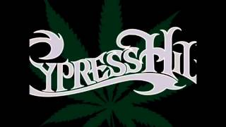 Cypress hill - mexican rap remix
