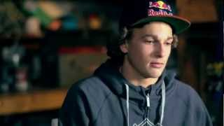 The Nick Goepper Story: Rags to Riches