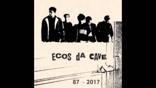 Ecos da Cave - Sacrilégio