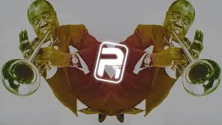 reggae hip hop rasta beat instrumental 2018